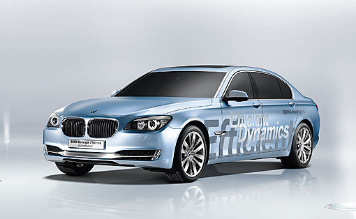 Brilliant 油電七系列近了,BMW Concept 7 Series ActiveHybrid巴黎首演 510 x 314 · 29 kB · jpeg