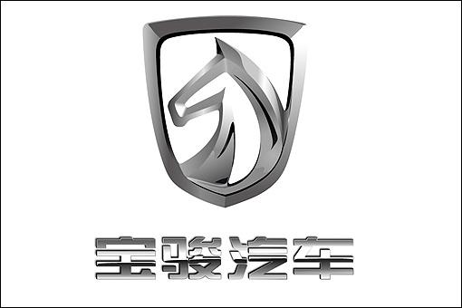 logo logo 标志 设计 图标 510_340