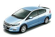 105萬多退少不補,Honda Insight展開預接單作業