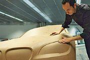 BMW設計頭子換人,7系列操刀手Karim Habib接任