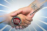 組全球第7大汽車集團,Fiat完整收購Chrysler