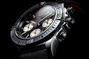 2014 Baselworld:Breitling ─ Chronomat系列歡慶誕生三十載