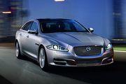 Jaguar Land Rover再創銷售紀錄,7月份銷售專案即刻開跑