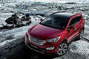高雄大氣爆釀禍,Hyundai提供車輛緊急救援及諮詢