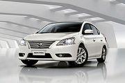 高雄氣爆意外,Nissan提供免費拖吊與維修優惠方案