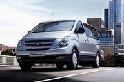 Hyundai商車八月給好康,購車免費贈送2萬元加油金