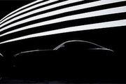 與新iPhone同日發表,Mercedes-AMG GT敲定9月9日現身