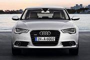 即刻入主Audi A6豪華科技房車,四贏酬賓優惠開跑