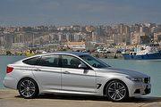 BMW車主入住華泰瑞苑墾丁賓館,即可尊榮升等