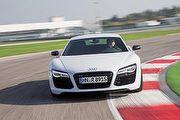通過賽車體驗營認證可取國際賽車執照,Audi極限體驗營即刻開放報名