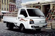 Hyundai Porter貨台升級,購車再送2萬加油金