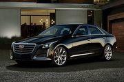Cadillac總部遷紐約,在世界中心改革品牌