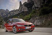心動入主動感魅力,全新BMW 318d運動房跑車優購專案開跑