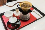 開幕同慶雙十連假,Audi Café咖啡流水宴活動展開
