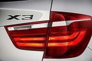 突發奇想的一種推論,如果BMW推出198萬的X3 sDrive18d?