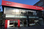 北投展間開始營運,Kia預計11月中旬臺灣上市