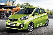 新台幣47.9萬元起開始販售,Kia首波在臺上市車型價格流出