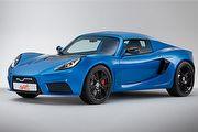 直接打臉Tesla,Detroit Electric推全球最速電動車SP:01