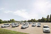 最高降幅11%,Škoda年終感恩回饋專案開跑