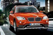 銷售數量與顧客滿意度調查雙料冠軍, BMW優購專案歡慶登場