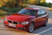 即刻展開,「My BMW Story」全車系優惠專案