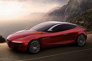 2.9升V6雙渦輪480匹強悍設定,Alfa Romeo新世代動力規格披露
