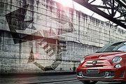Alfa、Mazda計劃轉彎,MX-5雙生車款可能改與Fiat-Abarth合作