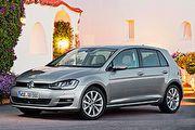 同慶VW汽車全球年銷612萬輛,台灣福斯優惠開跑