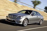 Mercedes-Benz好禮迎新年,小車Smart特式車優惠