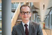 霍班德2015年3月出任,Volkswagen Group Taiwan總裁確定