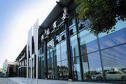 太古集團經銷事業新篇章,北高雄Mercedes-Benz經銷商德冠賓士正式開幕