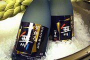 橡木桶洋酒「日本酒祭」優惠活動開跑