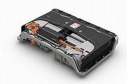 替代能源同樣共用省成本,Volkswagen有意集團共用單一電池組選擇