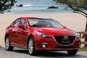 2015年4月份臺灣汽車市場銷售報告