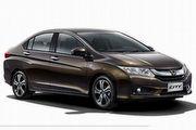 Honda City新增V版58.9萬元,原VTi與VTi-S牌價調降2萬元