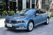 Volkswagen 7月推出旗下部份車系優惠多擇一供消費者選擇