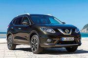Nissan 7月促銷延續上個月 另推出Livina大全配特仕車