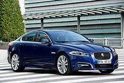 Jaguar,Land Rover指定車款低頭款0利率首年低月付專案