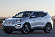 Hyundai 7月促銷優惠持平  力推擴大產品陣容