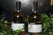 Kininvie 23年單一麥芽威士忌第三批次在臺現身