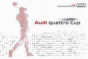 2015 Audi quattro Cup車主盃高球賽報名起跑