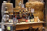 BeerFes Taipei 2015精釀啤酒嘉年華9月26日開始售票