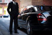 共享不再需要獨有?美國調查發覺Uber將影響新車購買決策