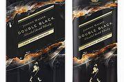 Johnnie Walker黑牌、雙黑牌烈焰限定版上市