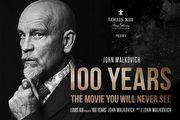 路易十三原創電影《100 YEARS》,2115年後隆重上映