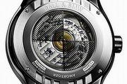 向BMW 100週年致敬,Ball Watch獨特型號限量優惠方案
