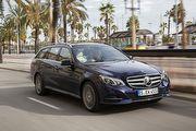 M-Benz、Smart二月份推多元限定優惠方案