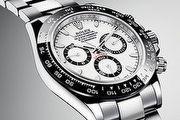 2016 Baselworld:勞力士推出新款蠔式與徹利尼腕錶