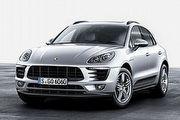 Macan配備調整、入門動力提升,Porsche公佈新年式Macan及Cayenne車系售價