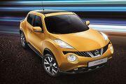 享高額零利率,Nissan、Infiniti車系4月份優惠登場